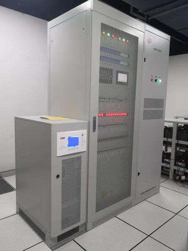通信系统1.jpg