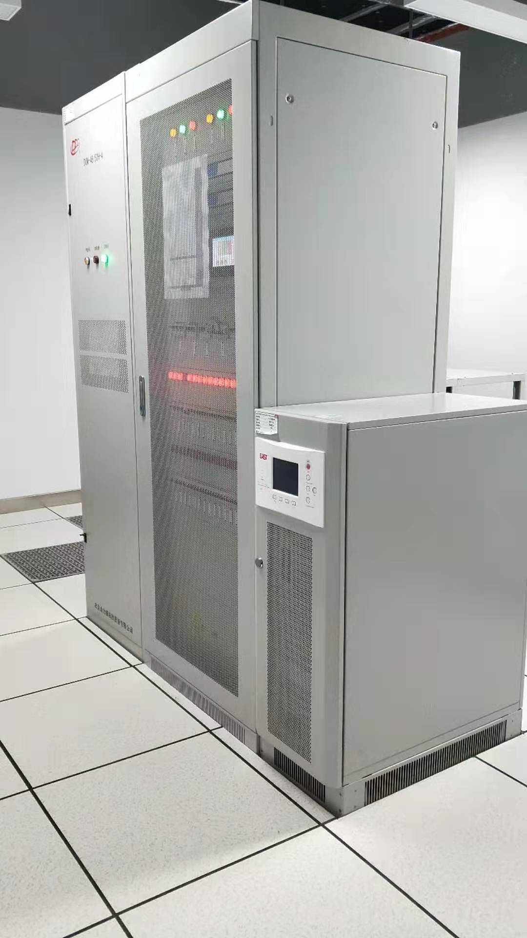 通信系统2.jpg