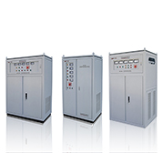 Sbw 20 320kva Guangdong East Power Limited By Share Ltd