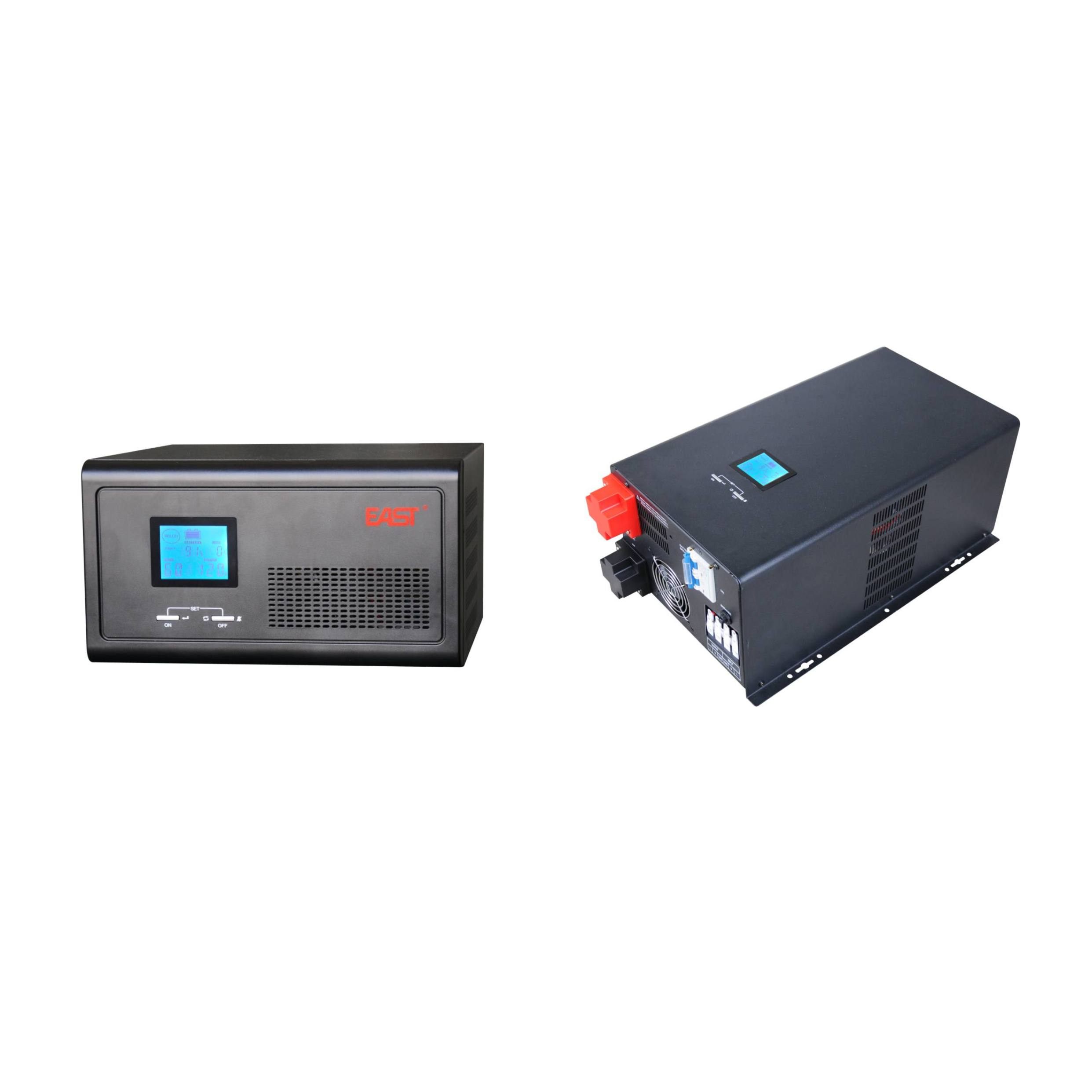 pure sine wave inverter 300 3500w east group limited by share pure sine wave inverter 300 3500w