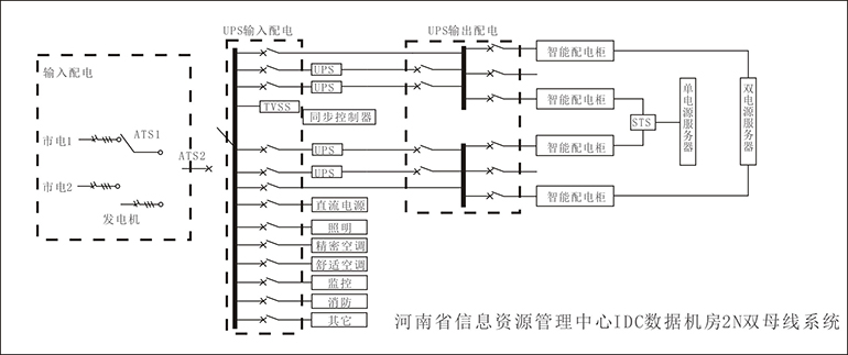 电路 电路图 电子 户型 户型图 平面图 原理图 770_323