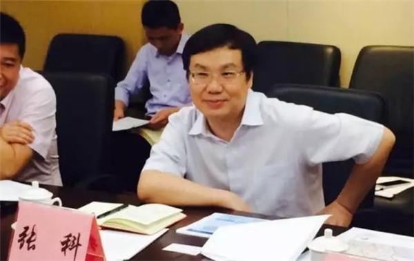 中建五局,东实集团,易事特协力推进滨海湾新区基础设施和交通建设